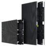 airscreen P4.9 product shop