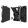 airscreen P2.6 product shop